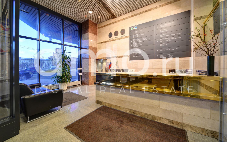 Японский бизнес клуб в москве шоколад макеевка ночной клуб